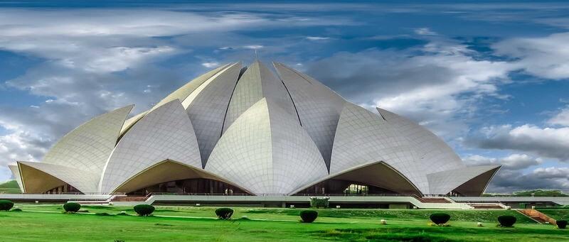 North Yatra_Delhi