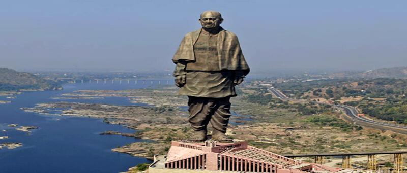 North Yatra_Gujarat