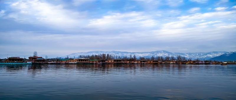 North Yatra_Kashmir