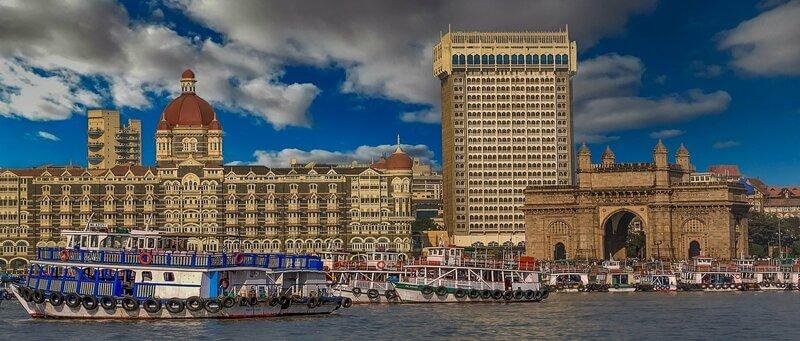 North Yatra_Mumbai