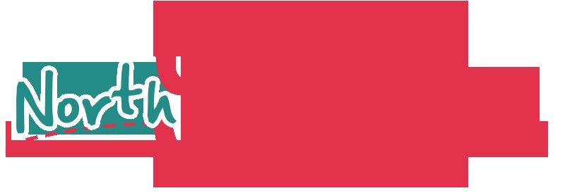 northyatra-logo