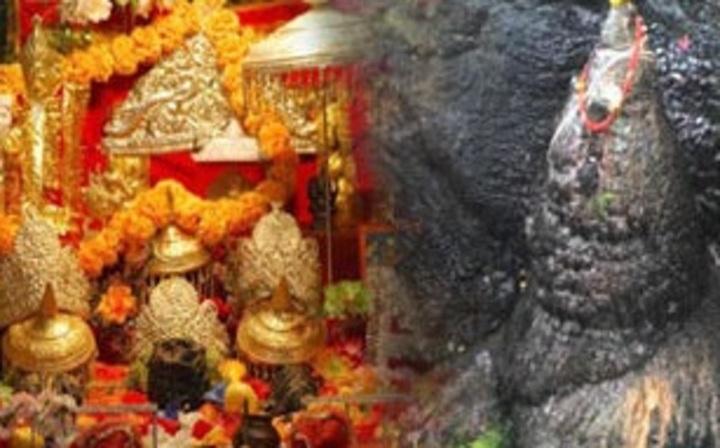 Vaishno Devi & Shivkhori Package