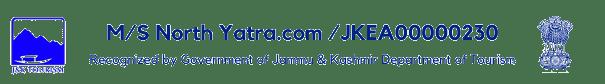 Northyatra Verified By J&K Tourism