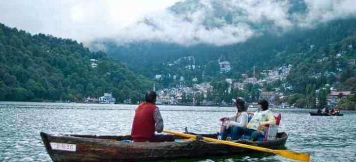 138-Nainital-Uttarakhand
