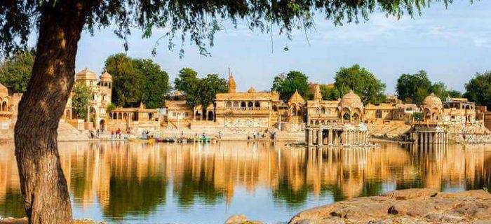 Jaisalmer_Culture