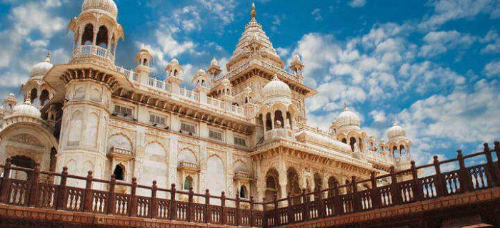 Jodhpur_101
