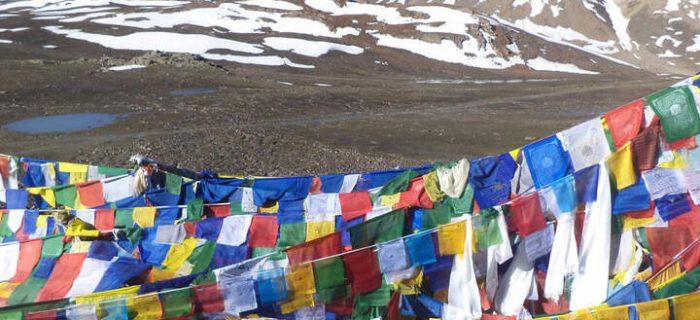 Ladakh_Culture-2
