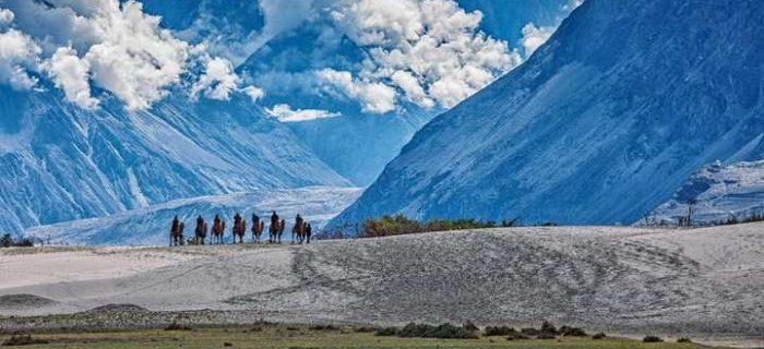 Ladakh_Nubra_Valley-7