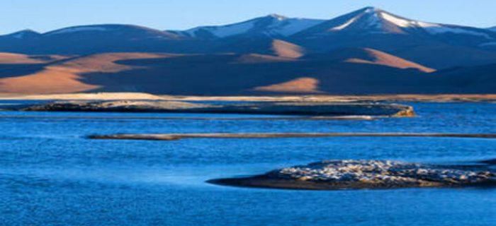 Ladakh_Salt_Valley - 1