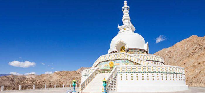 Leh-Shanti_Stupa2-4