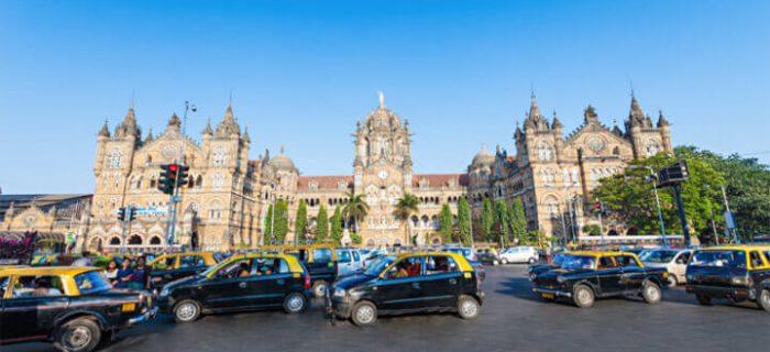 Mumbai-with-Goa-Tour-5